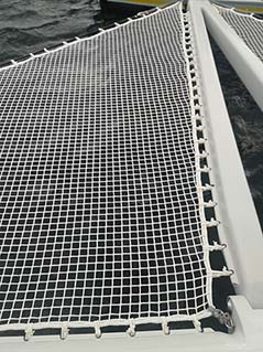 ATN Multihull Net