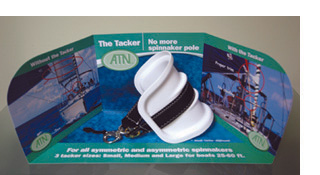 The Tacker