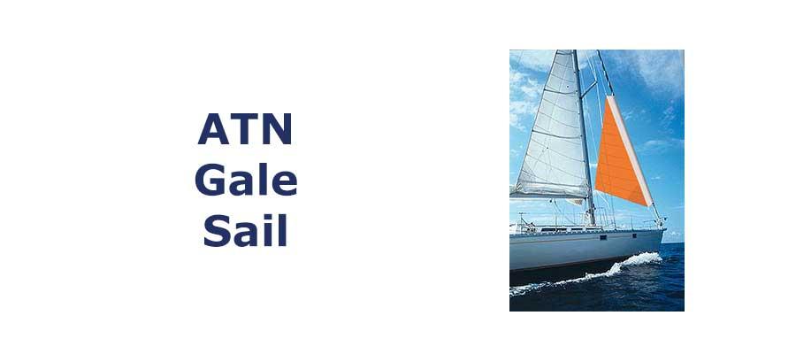 ATN Sailing Equipment | Sailboat Gear